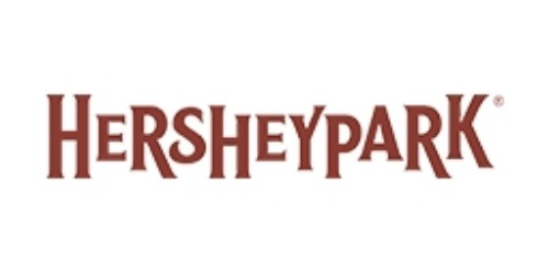 Hershey Park coupons