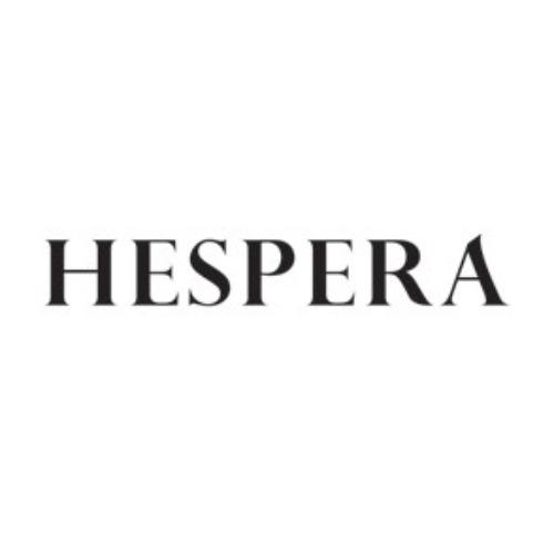 Hespera Jewelry