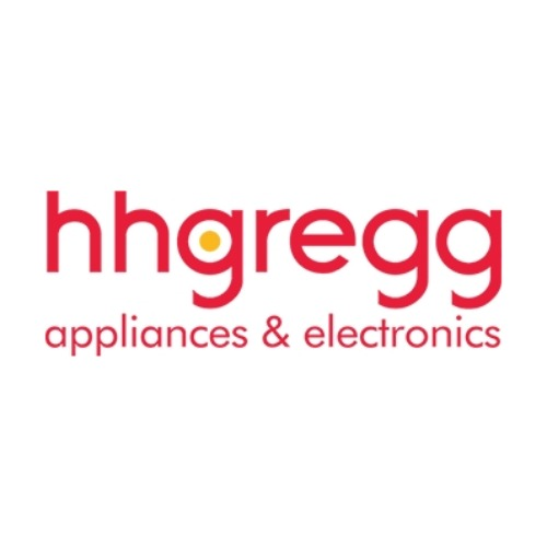 The 20 Best Alternatives To Hhgregg Compare Electronics Retailers