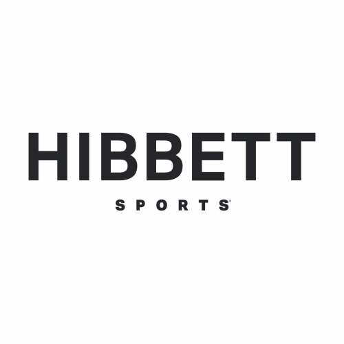 574fba63c6841 Does Hibbett Sports offer free returns  What s their exchange policy  —  Knoji