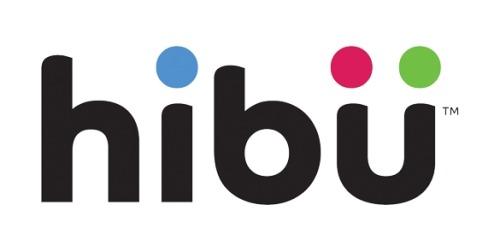 Hibu coupons