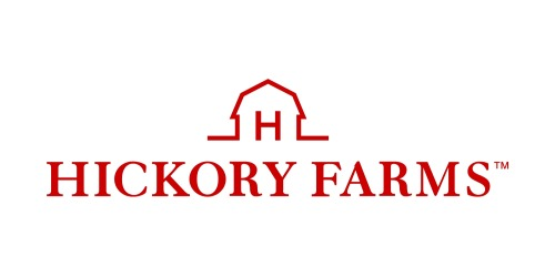 Hickory Farms coupon