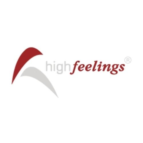highfeelings