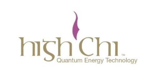 30% Off HighChi Promo Code (+9 Top Offers) Aug 19 — Highchi com