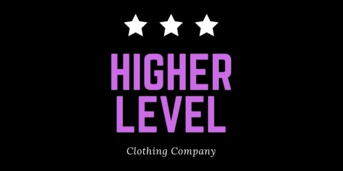 15% Off Higher Level Promo Code (+4 Top Offers) Aug 19 — Knoji