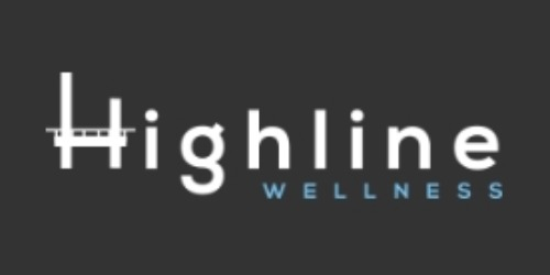 Tweedle Farms vs Highline Wellness: Side-by-Side Comparison
