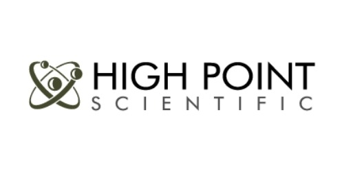 High Point coupons