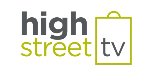 High Street TV coupons