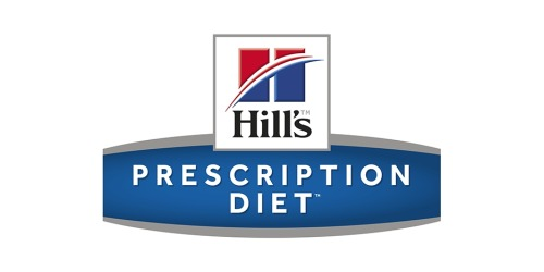 photo regarding Royal Canin Printable Coupon called 50% Off Hills Prescription Eating plan Promo Code (+3 Best Specials