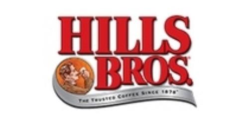 Hills Bros Cappuccino coupons