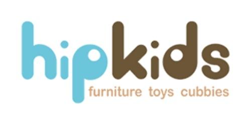 Hip Kids AU coupons
