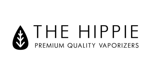 50% Off Hippie Vaporizer Promo Code (+4 Top Offers) Aug 19