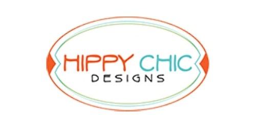 be hippy coupon