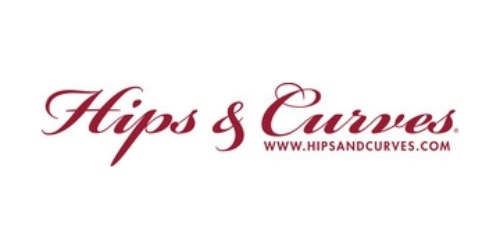 Hips & Curves coupon