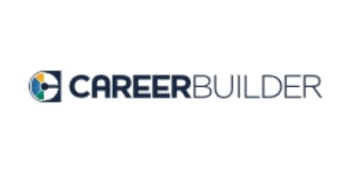 Career Builder coupon