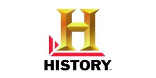 The History Channel coupons