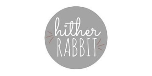 Hither Rabbit coupons