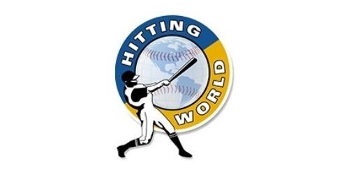 HittingWorld coupons