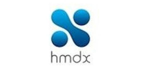 HMDX coupons