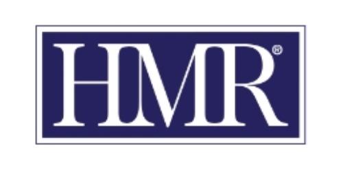 HMR Program coupons