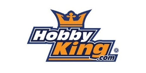 Hobby King coupon