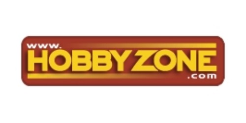 Hobby Zone coupons
