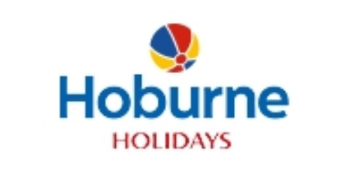Hoburne Holiday Parks coupons
