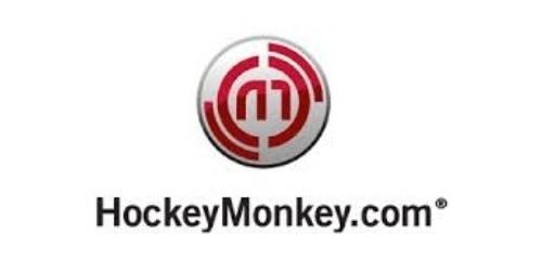 HockeyMonkey coupons