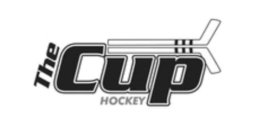 The Hockey Cup coupons