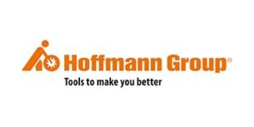Hoffmann Group coupons
