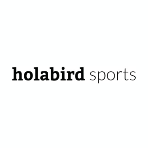 c3b9a885d64  10 Off Holabird Sports Promo Code (+23 Top Offers) May 19