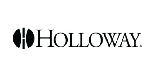 Holloway Sportswear coupons