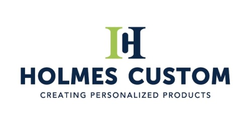270242fd55b 45% Off Holmes Custom Promo Code (+8 Top Offers) Apr 19 — Knoji