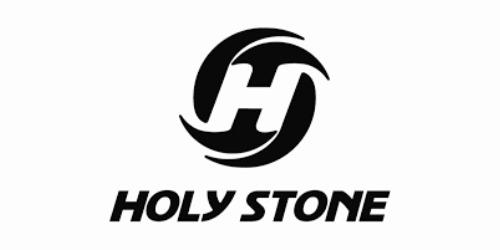 Holystonetoy coupons