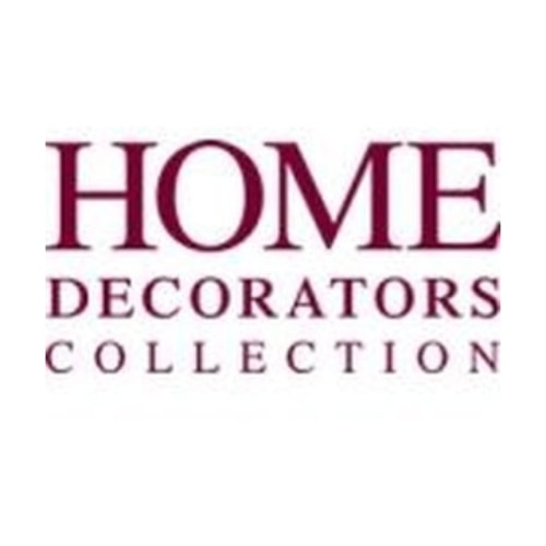 home decorators collection warehouse shopping forums reviews promo codes knoji 11478