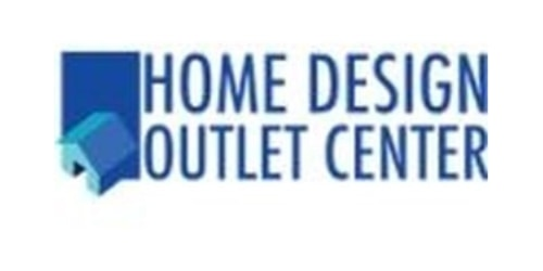 Home Design Outlet Center Reviews & Ratings 2018 | Home Design ...