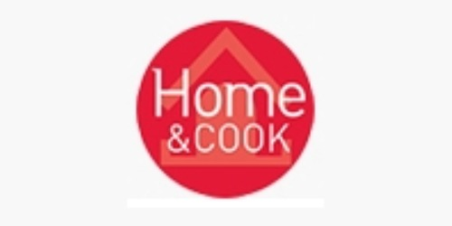 Home and Cook Outlet coupons