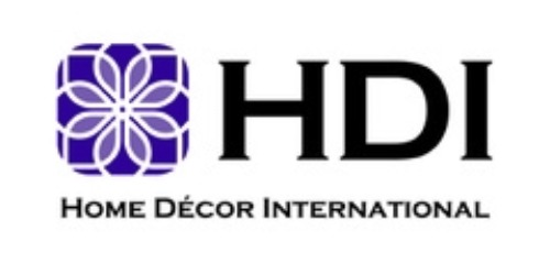 Home Decor International coupons