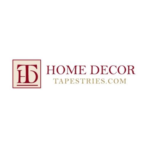 HomeDecorTapestries.com