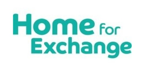 HomeForExchange coupons