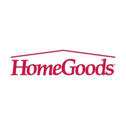 picture about Claires Coupon Printable known as 30% Off HomeGoods Promo Code (+7 Ultimate Deals) Sep 19