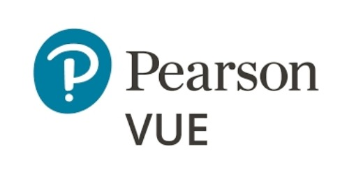 Pearson VUE coupons