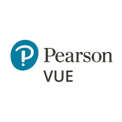 50% Off Pearson VUE Promo Code (+5 Top Offers) Sep 19 — Home