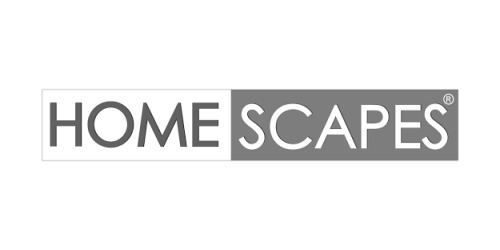 30 off homescapes promo code get 30 off w homescapes coupon