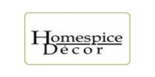 Superieur Groupon Sale: Up To 75% Off Homespice Decor Home Decor At Groupon