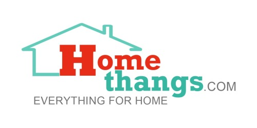 Home Thangs coupons