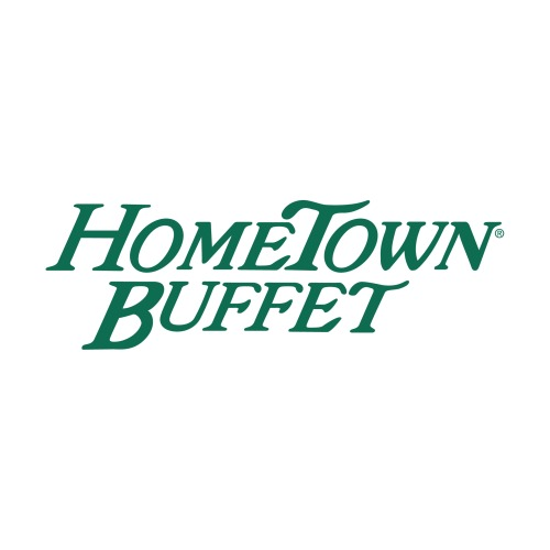 Superb 3 Off Hometown Buffet Promo Code 7 Top Offers Sep 19 Download Free Architecture Designs Parabritishbridgeorg