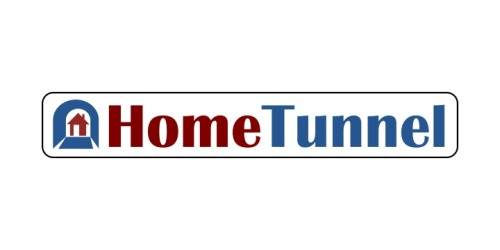 Home Tunnel coupons