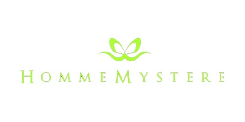 b98bbfa31b HommeMystere PayPal Support  HommeMystere Accepts PayPal