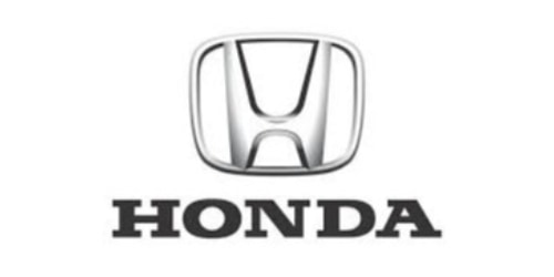 Does Honda Have An Official Coupons Page Forums